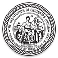 Institution of Engineers APK