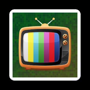 TV España para Android