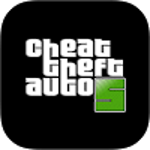 Mod Cheat for GTA 5