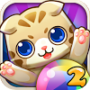 Bubble Cat 2 APK