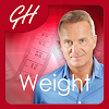 Lose Weight Now! Weight Loss Hypnotherapy