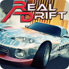 Real Drift Car Racing APK