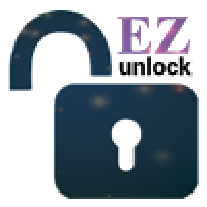 FQROUTER2 2.12.2 TÉLÉCHARGER