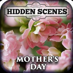Hidden Scenes - Mothers Day 2