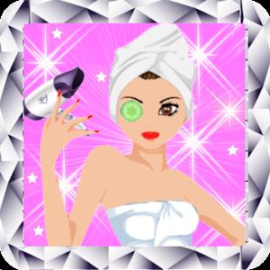 A-List Girl♥Spa & Beauty Salon
