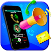 shouter pro 3.25 apk free download