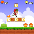 Adventure of Mario APK