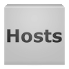 Hosts Editor APK