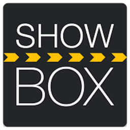 Showbox APK 1 0 Download - Free Entertainment APK Download