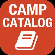 Battle Camp Catalog - Beta