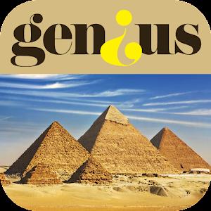 Quiz Ancient Egypt Lite