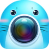 Seals camera:Beauty yourself APK