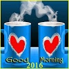 Good Morning Images HD 2018