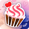 My Candy Love APK icon