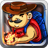 Crazy Gangster Gunplay APK