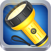 CM Flashlight (Compass, SOS)