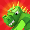 Smashy City APK icon