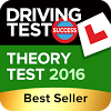 Theory Test Kit 2018 for UK Car Drivers APK