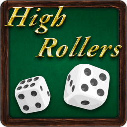 High Rollers APK