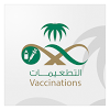 MOH - Vaccinations