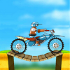 Trials Stunt Racing