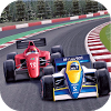 Real Turbo Formula Racing