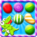 Candy Store APK