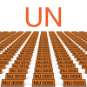 NU - United Nations Number APK
