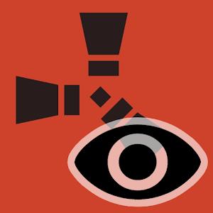 Rust Server Viewer APK
