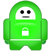 VPN by Private Internet Access