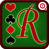 Indian Rummy by Octro APK icon
