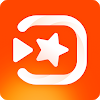 VivaVideo - Video Editor & Photo Movie APK icon
