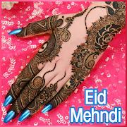 Eid Mehndi