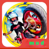 Stunt Bike Freestyle Mod and Unlimited Money  Hack Resources (Android/iOS) proof