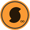SoundHound ∞ - Music Discovery & Hands-Free Player APK