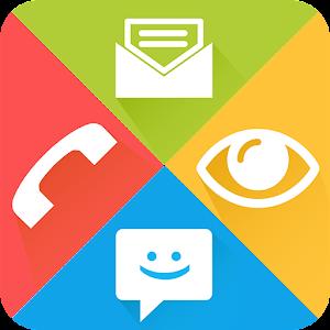 Free Phone Tracker - Monitor calls, texts & more