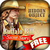 Buffalo Bill's Secret FREE