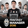 Juventus Fantasy Manager 2017 - EU champion league