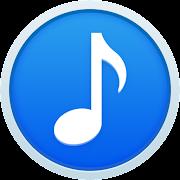 موسيقى - مشغل MP3 APK