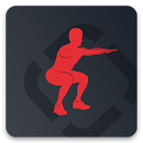 Runtastic Squats Workout