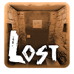 Lost In The Kismet - VR Escape