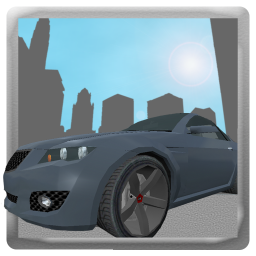 Real Parking Pro Free APK