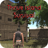 Thrive Island Free - Survival