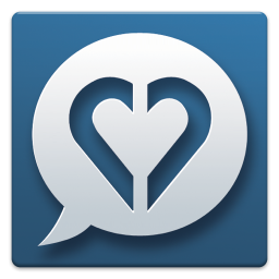 SpeedDate - Fast & Free Dating APK