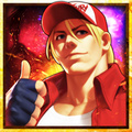 The King of Fighters 98 UM OL