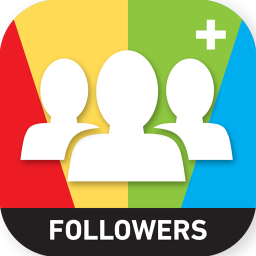 5000 Followers for Instagram APK - Download 5000 Followers for