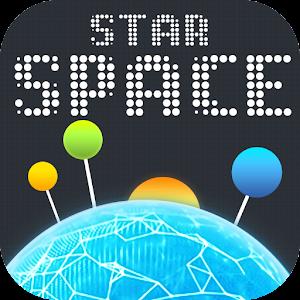 Space Star APK