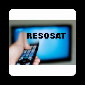 RESOSAT IPTV