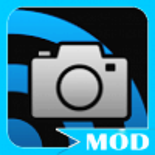 Download NewTek NDI Mod APK 1 1 (Unlimited money)