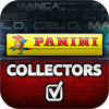 Panini Collectors APK